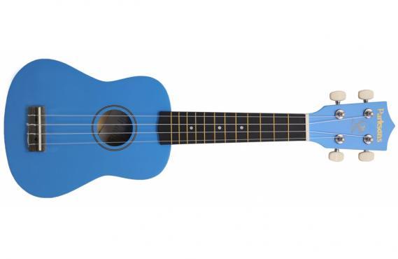 Parksons UK21L (Blue): 1