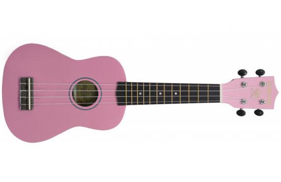 Parksons UK21L (Pink): 1