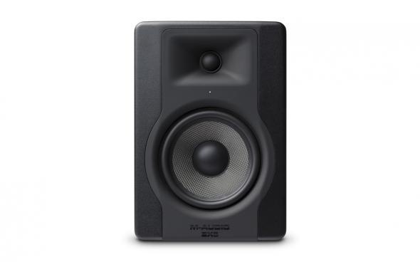 M-Audio BX5 D3: 2