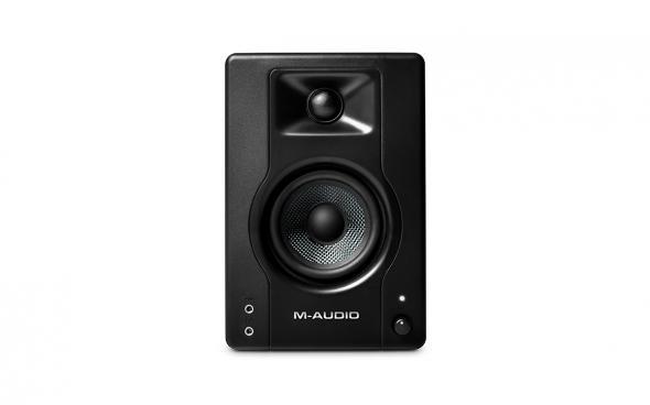 M-Audio BX3: 2