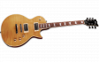 LTD EC-256 (Vintage Natural): 3