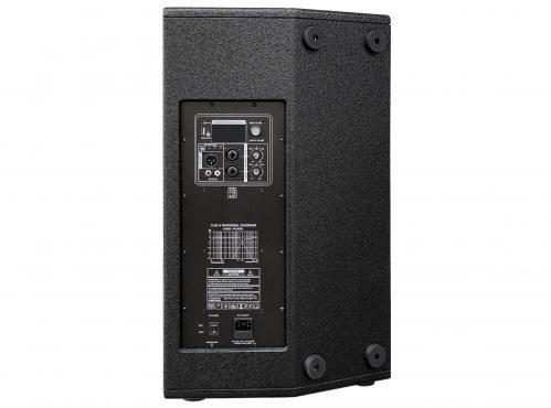 SKV Sound Pro Line-112A: 3