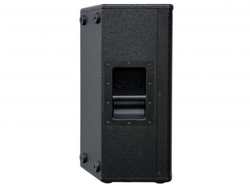 SKV Sound Pro Line-112A: 4