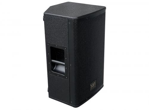 SKV Sound Pro Line-112A: 5