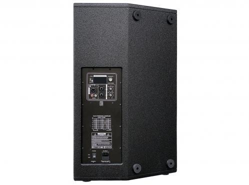 SKV Sound Pro Line-115A: 3