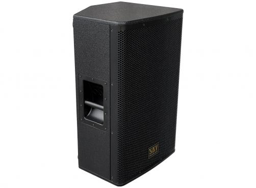 SKV Sound Pro Line-115A: 5