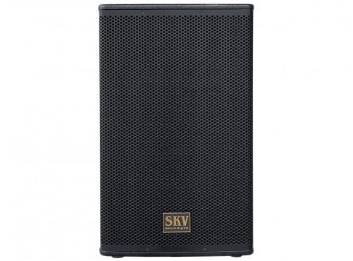 SKV Sound Pro Line-115A: 2