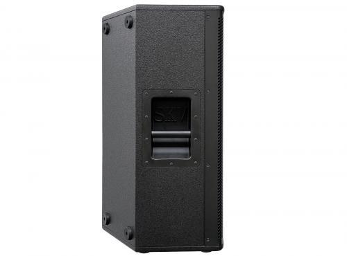 SKV Sound Pro Line-115A: 4