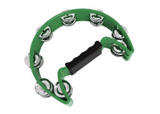 Maxtone PTC-81 (Green): 2