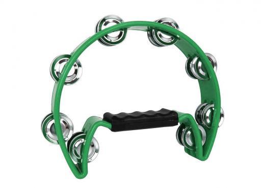 Maxtone PTC-81 (Green): 1