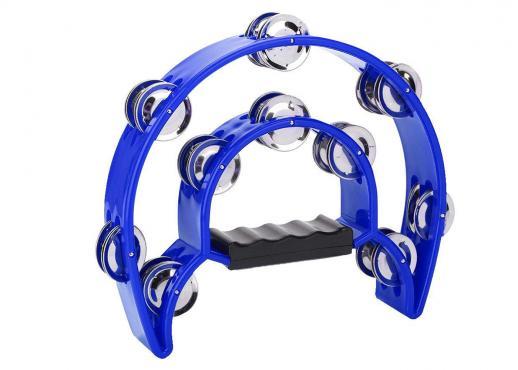 Maxtone 818C (Blue): 2