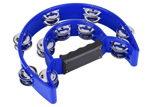 Maxtone 818C (Blue): 1