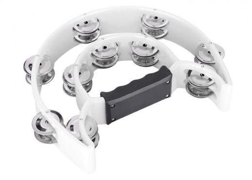 Maxtone 818C (White): 1