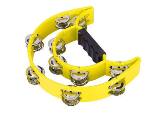 Maxtone 818C (Yellow): 3
