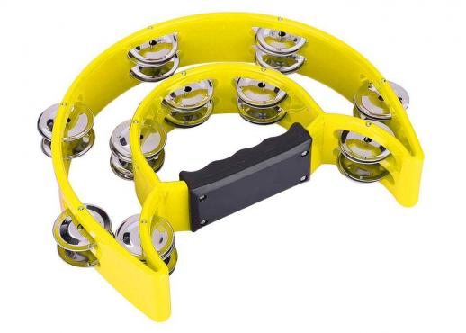 Maxtone 818C (Yellow): 1