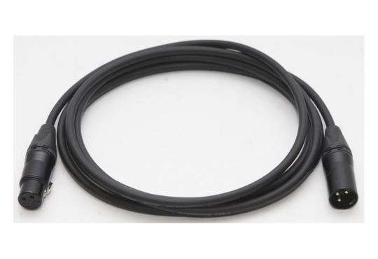 SKV Cable TA09/3: 1