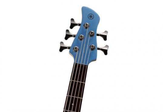 Yamaha TRBX-305 (Factory Blue): 3
