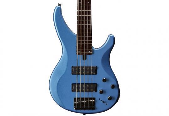 Yamaha TRBX-305 (Factory Blue): 2