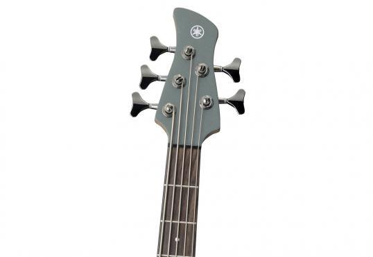 Yamaha TRBX-305 (Mist Green): 3