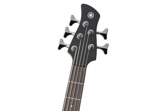Yamaha TRBX-305 (Black): 3