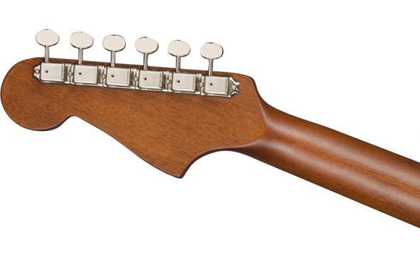 Fender NEWPORTER PLAYER NATURAL WN: 4