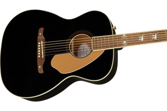 Fender TIM AMSTRONG HELLCAT ANNIVERSARY BLACK WN: 2