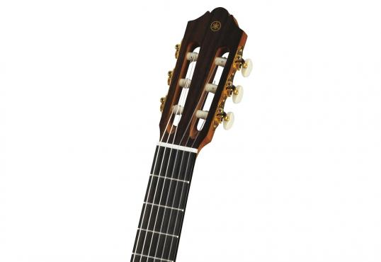 Yamaha CG182SF: 3