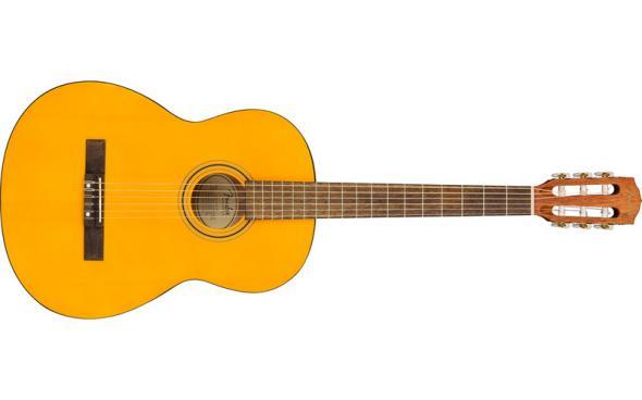 Fender ESC105: 1