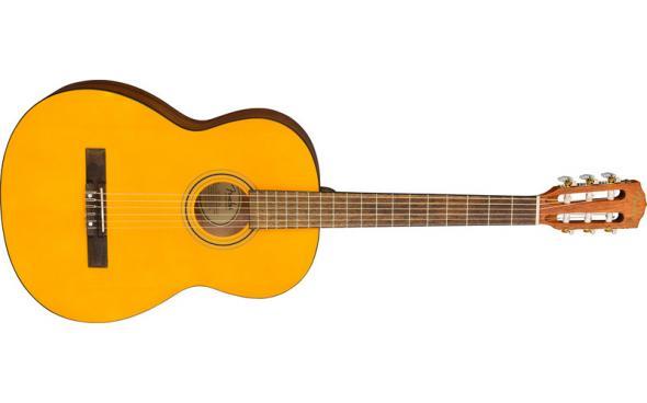 Fender ESC105: 3