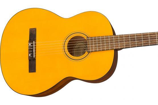 Fender ESC105: 4