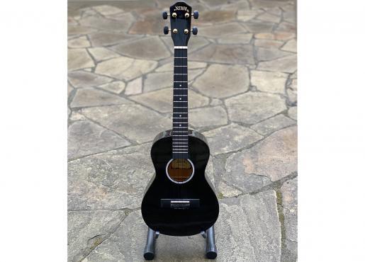 Baton Rouge Noir NU-1C BK: 3