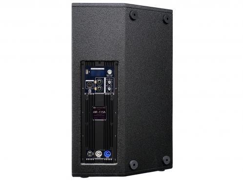 SKV Sound Pro Air-115A: 3