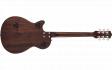 Gretsch G2210 STREAMLINER JUNIOR JET LR IMPERIAL STAIN: 2