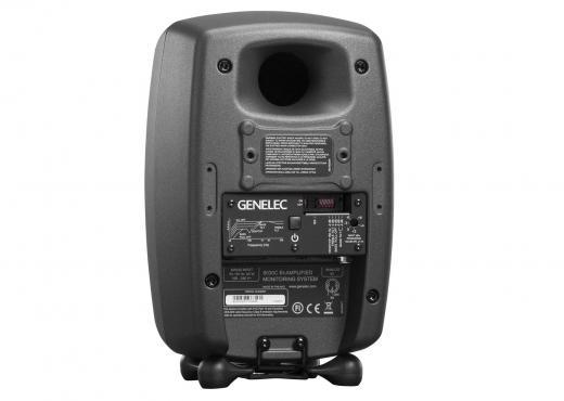 GENELEC 8030BPM: 3