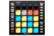 Presonus ATOM MIDI