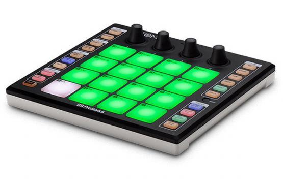 Presonus ATOM MIDI: 2