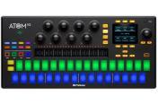 Presonus ATOMSQ MIDI