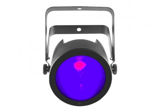 Chauvet COREpar UV USB: 2