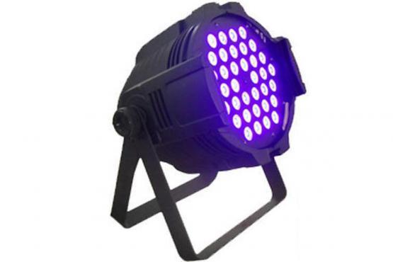 Free Color P543 UV: 1