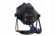 STLS Par COB 106 RGBWA-UV: 4