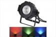 STLS Par COB 106 RGBWA-UV: 3