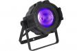 STLS Par COB 106 RGBWA-UV: 1