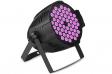 STLS Par S-5403 RGBW: 1