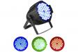 STLS Par S-5431 RGB: 2