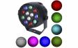STLS S-1201 RGBW: 2