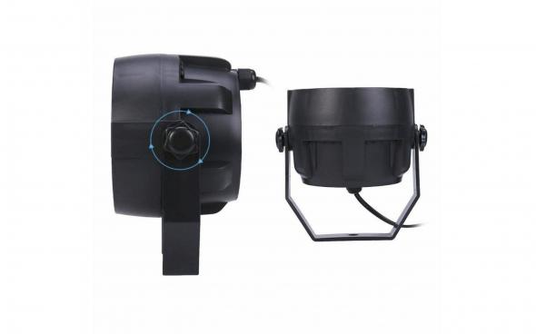STLS S-1201 RGBW: 4