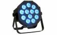 STLS S-1231 RGB: 1