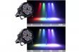 STLS S-3601W RGB: 3