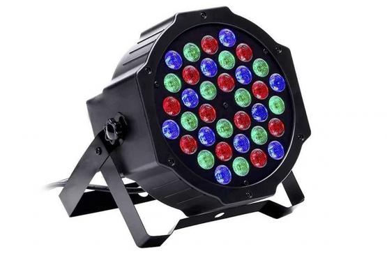 STLS S-3601W RGB: 1