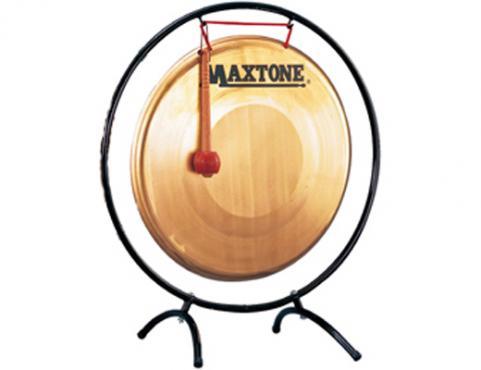 """Maxtone GONW20 Gong 20"""": 1"""